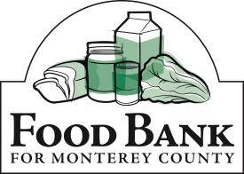 Food Bank for Monterey County