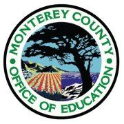 Monterray County Office of Education