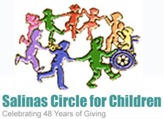 Salinas Children's Circle